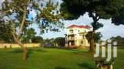 Quick Sale- Beautiful Freehold Title Country Home | Houses & Apartments For Sale for sale in Eastern Region, Mayuge