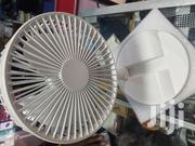 Portable Movable Fan | Home Appliances for sale in Central Region, Kampala