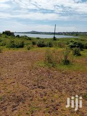 Plot With Lake View On Entebbe Rd Garuga With Land Title   Land & Plots For Sale for sale in Central Region, Wakiso