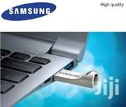 32gb Flash Drive | Accessories & Supplies for Electronics for sale in Central Region, Wakiso