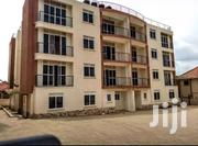 Condoz In Naalya On Market | Houses & Apartments For Sale for sale in Central Region, Kampala