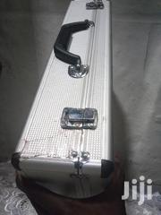 Pioneers SB2 Case | Audio & Music Equipment for sale in Central Region, Kampala