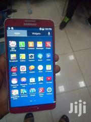 Samsung Note 3 Original 4G Network | Mobile Phones for sale in Central Region, Kampala