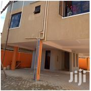 Ntinda Executive Single Bedroom Apartment For Rent | Houses & Apartments For Rent for sale in Central Region, Kampala