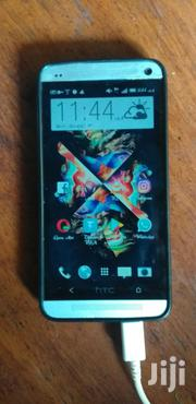Htc One M7 | Smart Watches & Trackers for sale in Central Region, Kalangala