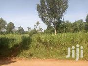 Land In Kasangati For Sale | Land & Plots For Sale for sale in Central Region, Wakiso