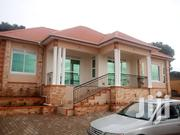 On Sale In Kitende::3bedrooms,3bathrooms,On 13decimals Asking | Houses & Apartments For Sale for sale in Central Region, Kampala