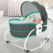 5in1 Baby Cradle | Home Appliances for sale in Central Region, Kampala