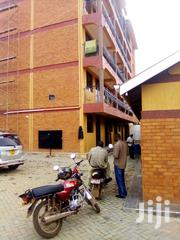 Apartment for Rent in Bukoto Kisasi Road | Houses & Apartments For Rent for sale in Central Region, Kampala