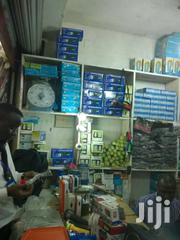 PRECISCION WEIGHING SCALES | Laptops & Computers for sale in Central Region, Kampala