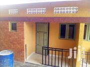 Houses for Rent in Bukoto | Houses & Apartments For Rent for sale in Central Region, Kampala