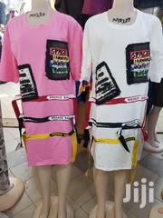 Shirt Dresses | Clothing for sale in Central Region, Kampala