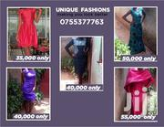 Unique Fashions | Clothing for sale in Central Region, Kampala