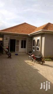 Standalone Najjera 2   Houses & Apartments For Rent for sale in Central Region, Kampala