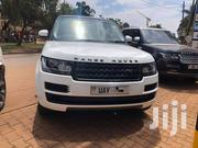 Range Rover VOGUE 2015 Model | Cars for sale in Central Region, Kampala