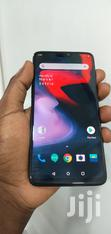 OnePlus 6T McLaren Edition 64 GB | Mobile Phones for sale in Kampala, Central Region, Uganda