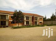 Bukoto Two Bedroom Apartment For Rent   Houses & Apartments For Rent for sale in Central Region, Kampala