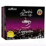 For Man Power   Sexual Wellness for sale in Central Region, Kampala