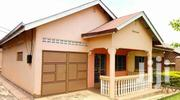 Kisaasi Three Bedroom House For Rent   Houses & Apartments For Rent for sale in Central Region, Kampala