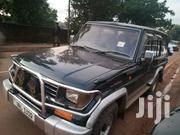 Toyota Land Cruiser 1996 90 3.0 D Green | Cars for sale in Central Region, Kampala