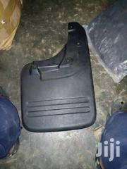 Mudflap Hilux Vigo Each | Vehicle Parts & Accessories for sale in Central Region, Kampala