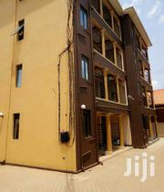 Makerere Double Apartment for Rent | Houses & Apartments For Rent for sale in Central Region, Kampala