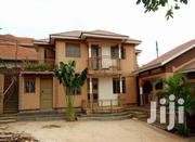 Kisaasi Double Room House For Rent | Houses & Apartments For Rent for sale in Central Region, Kampala
