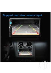 Car Reverse Camera With Night Vision. | Vehicle Parts & Accessories for sale in Central Region, Kampala
