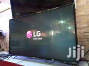 New Genuine LG 49inches Smart 4k | TV & DVD Equipment for sale in Central Region, Kampala