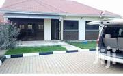 Kira Three Bedroom House For Rent   Houses & Apartments For Rent for sale in Central Region, Kampala