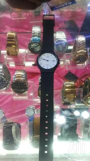 Casio Water Proof Watch | Watches for sale in Central Region, Kampala