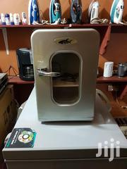 Portable Fridge | Kitchen Appliances for sale in Central Region, Kampala