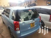 Toyota Raum 2013 Blue | Cars for sale in Central Region, Kampala