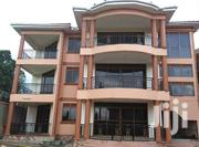 Najjanakumbi Double Apartment for Rent | Houses & Apartments For Rent for sale in Central Region, Kampala
