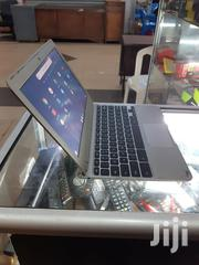 Laptop Samsung Chromebook 3 11 2GB Intel Core 2 Duo SSD 32GB | Laptops & Computers for sale in Central Region, Kampala
