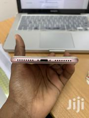 Apple iPhone 7 Plus 32 GB | Mobile Phones for sale in Central Region, Kampala