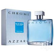 Azzaro Men's Spray 100 Ml | Fragrance for sale in Central Region, Kampala