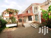 Six Bedroom House At Entebbe Road For Rent | Houses & Apartments For Rent for sale in Central Region, Kampala