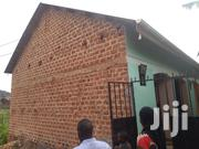 House In Nansana Kayunga For Sale | Houses & Apartments For Sale for sale in Central Region, Kampala