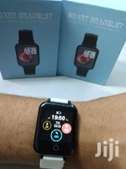 Smartband Calls Reminder | Smart Watches & Trackers for sale in Central Region, Kampala