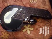 Modern Guitar | Musical Instruments for sale in Central Region, Kampala
