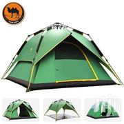 Automatic Camping Tent. | Camping Gear for sale in Central Region, Kampala