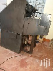 Printing Machine | Printing Equipment for sale in Nothern Region, Gulu