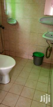 Two Room Apartment In Naguru For Rent | Houses & Apartments For Rent for sale in Central Region, Kampala