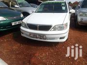 Vista Ardeo | Cars for sale in Central Region, Kampala