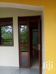 Double For Rent Self Contained Near The Main Road | Houses & Apartments For Rent for sale in Central Region, Wakiso