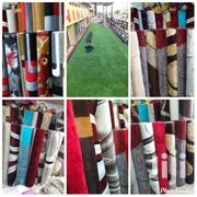 Lovely Carpets for All Floors | Home Accessories for sale in Central Region, Kampala