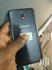 Samsung Galaxy J5 Pro 32 GB Blue | Mobile Phones for sale in Central Region, Kampala