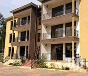 Kyebando Two Bedroom Apartment For Rent | Houses & Apartments For Rent for sale in Central Region, Kampala