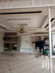 Professional Interior Designing Services. | Building & Trades Services for sale in Central Region, Kampala